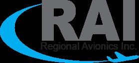 Regional Avionics Inc.